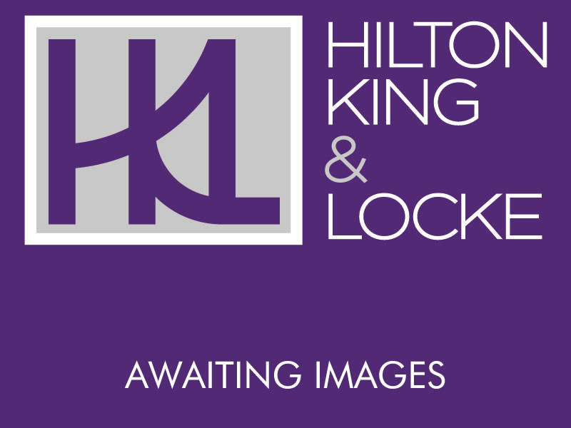Awaiting Images for Universal House, IVER, Buckinghamshire EAID:1101 BID:1777