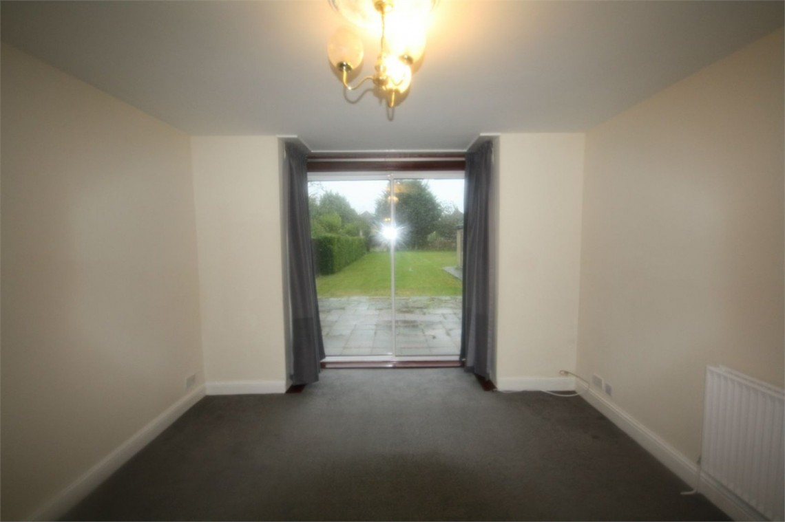 Images for Lascelles Road, SLOUGH, Berkshire EAID:1107654930 BID:8325408