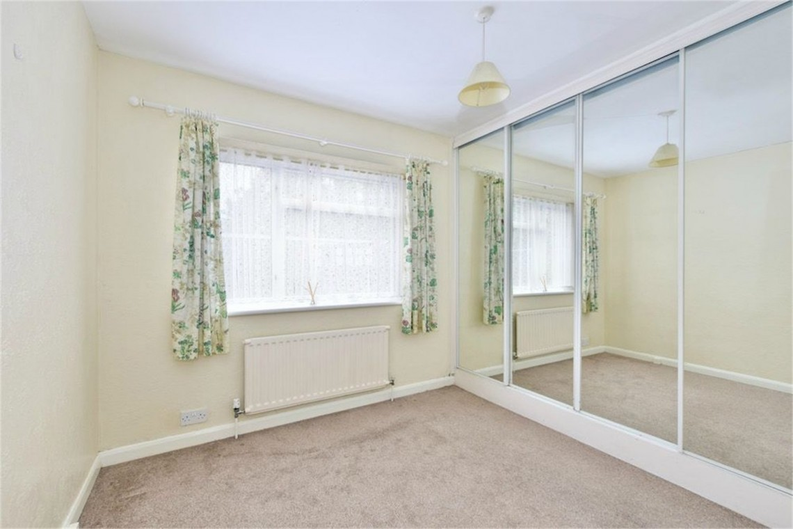 Images for Fleetwood Close, Chalfont St Giles, Buckinghamshire EAID:1107654930 BID:8325404