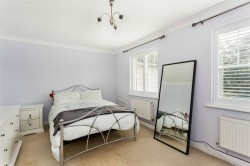 Images for Bond Close, Iver Heath, Buckinghamshire
