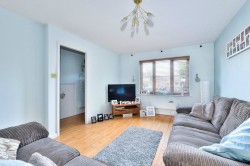 Images for St Gregory Close, South Ruislip, Greater London