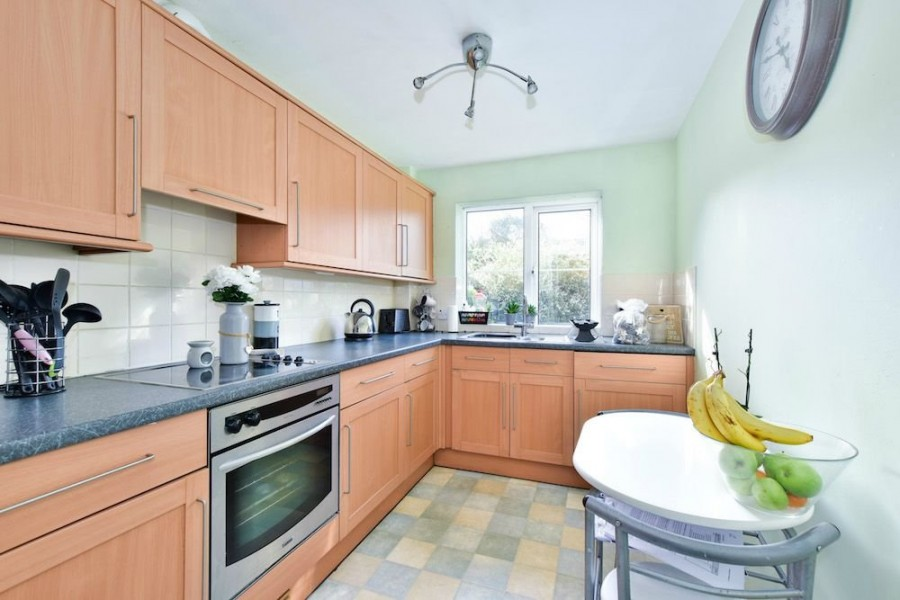 Images for St Gregory Close, South Ruislip, Greater London EAID:1107654930 BID:8325406