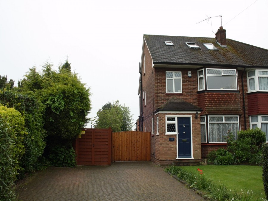 Images for Mellow Lane East, Hayes End, Middlesex EAID:1107654930 BID:8325406
