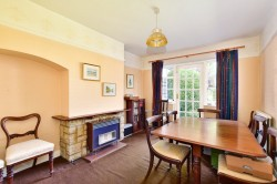 Images for The Parkway, Iver Heath, Buckinghamshire
