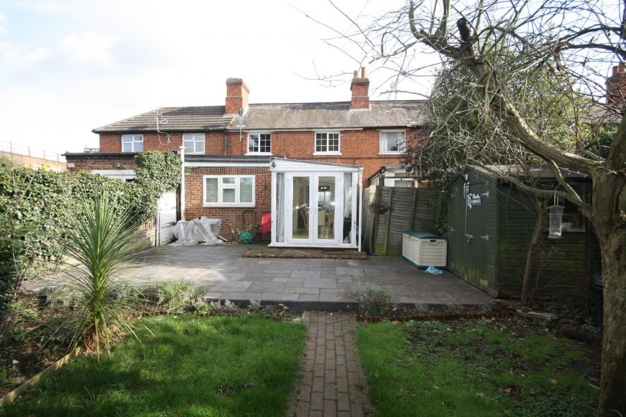 Images for Market Lane, Iver, Berkshire EAID:1107654930 BID:8325408