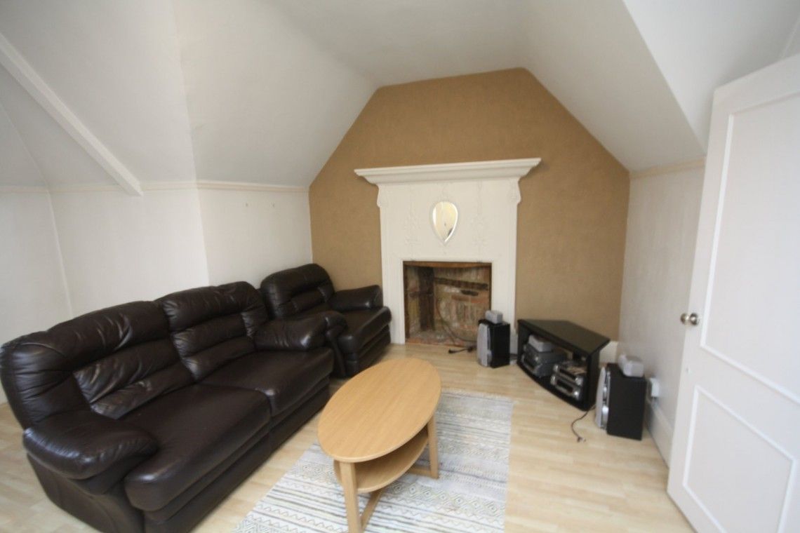 Images for Hempson Avenue, Langley, Berkshire EAID:1107654930 BID:8325408