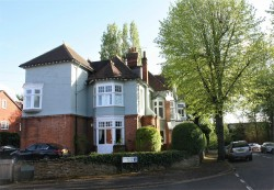 Images for Hempson Avenue, Langley, Berkshire