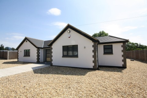 View Full Details for Bellswood Lane, IVER, Buckinghamshire - EAID:1107654930, BID:8325408
