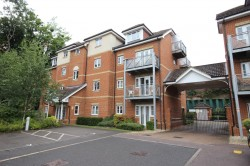 Images for Coopers Rise, High Wycombe, Buckinghamshire