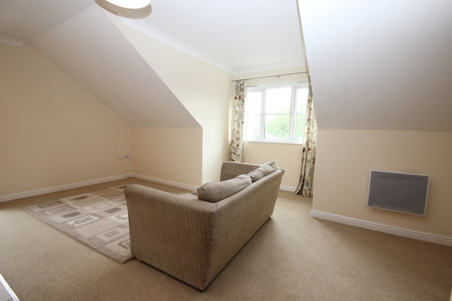Images for Coopers Rise, High Wycombe, Buckinghamshire EAID:1107654930 BID:8325404