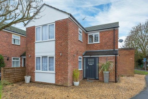 View Full Details for Cordons Close, Chalfont St Peter, Buckinghamshire - EAID:1107654930, BID:8325408
