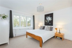 Images for Cordons Close, Chalfont St Peter, Buckinghamshire