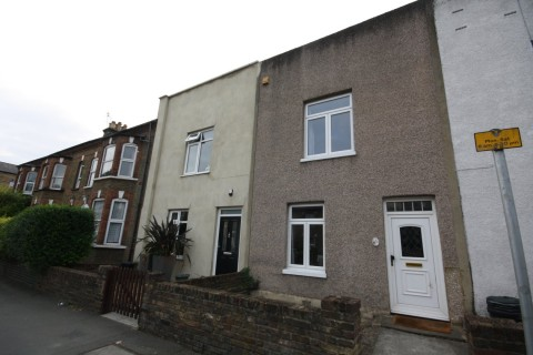 View Full Details for New Windsor Street, UXBRIDGE, Middlesex - EAID:1107654930, BID:8325408