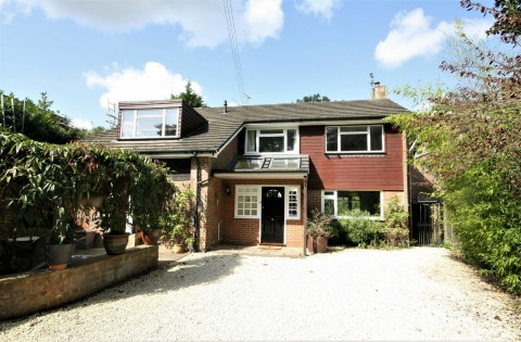 View Full Details for Green Lane, Farnham Common, Buckinghamshire - EAID:1107654930, BID:8325408