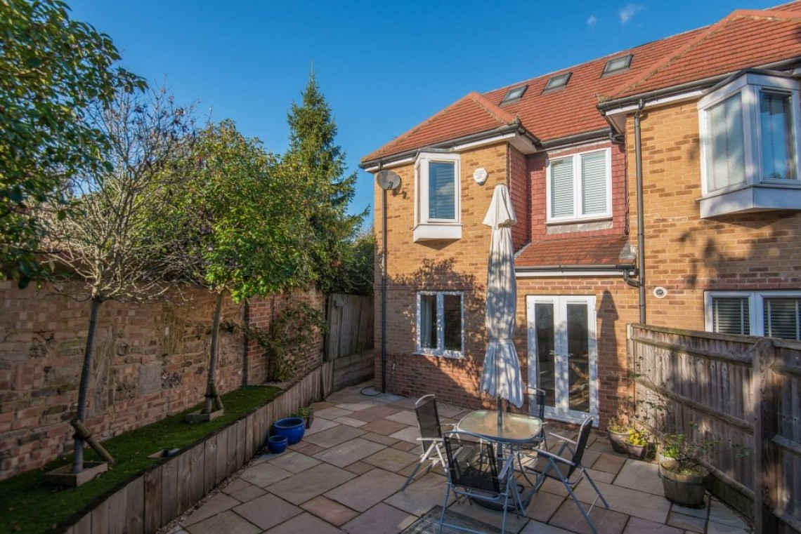 Images for Linden Close, Iver Heath, Buckinghamshire EAID:1107654930 BID:8325408