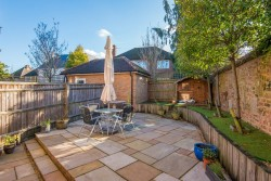 Images for Linden Close, Iver Heath, Buckinghamshire