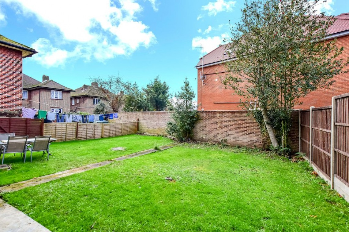 Images for Green Lawns, Eastcote, Middlesex EAID:1107654930 BID:8325406
