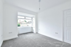Images for Furnival Avenue, Slough, Berkshire