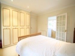 Images for Ellis Avenue, Chalfont Heights, Buckinghamshire