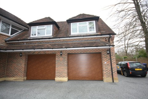 View Full Details for Templewood Lane, Farnham Common, Buckinghamshire - EAID:1107654930, BID:8325408